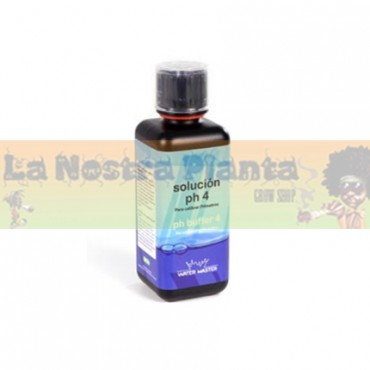 LIQUIDO CALIBRADOR 300ML