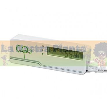 MEDIDOR CO2 BASICO
