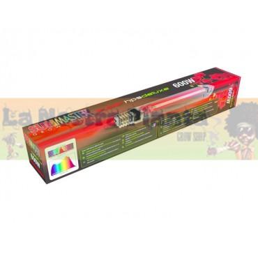 Sunmater Super HPS Deluxe