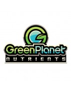 FERTILIZANTES GREEN PLANET