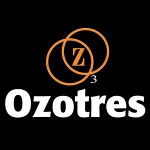 OZOTRES